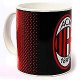 AC Milan Mug