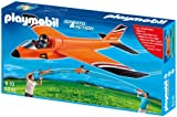 Playmobil 5216 - Stream Glider