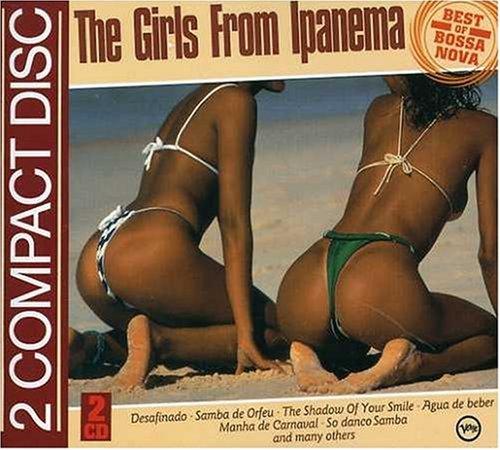 the-girls-from-ipanema-the-best-of-bossa-nova