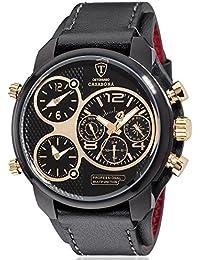 Reloj DETOMASO para Hombre DT2018-F_mehrfarbig