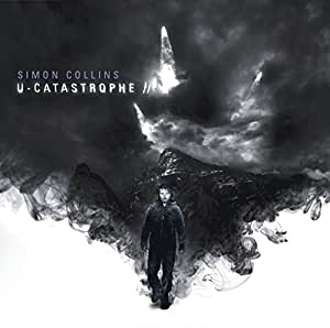 U-Catasrophe [Import anglais]