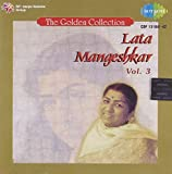 #4: Lata The Golden Collection