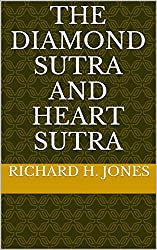 The Diamond Sutra and Heart Sutra