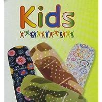 Kinderwundpflaster 20 Stück mit Motiv, Kinder Wund Pflaster Verband Erste Hilfe (LHS) preisvergleich bei billige-tabletten.eu