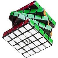 Puzzles Puzzle Dschungelmotive 14 x 14 cm 16 tlg Großhandel & Sonderposten Wilde Tiere Mitgebsel Spielzeug