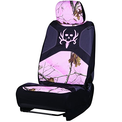 bone-collector-low-back-pink-camo-bucket-seat-cover-realtree-apc-pink-camo-durable-microfiber-fabric