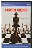 Learn Chess English/Telugu- DVD ROM