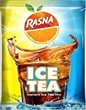 #10: Rasna Instant Ice Tea Mix - 400g (Lemon) Pack of 2
