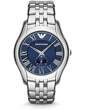 Emporio Armani Herren-Uhren AR17