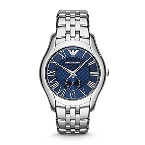 Emporio Armani Herren-Uhren AR1789