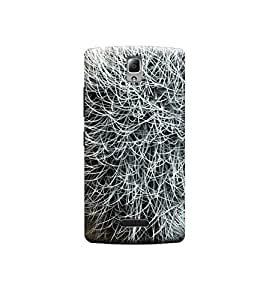 EPICCASE Premium Printed Mobile Back Case Cover With Full protection For Lenovo A2010 (Designer Case)