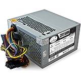 ALIMENTATORE ATX ALIMENTAZIONE PER PC CASE 24 PIN COMPUTER 500 W WATT VULTECH GS-500B