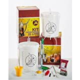 KIT BIRRA PLATINUM a.00255=CF