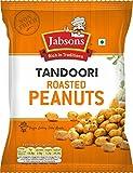 #8: Jabsons Tandoori Roasted Peanuts 140g