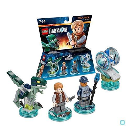 warner-lego-dimensions-71205-jurassic-world-team-pack