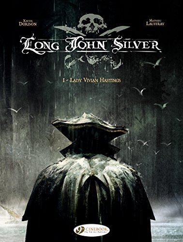 long-john-silver-volume-1-lady-vivian-hastings