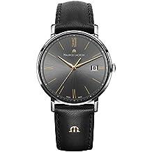 Reloj Maurice Lacroix para Hombre EL1087-SS001-812-1