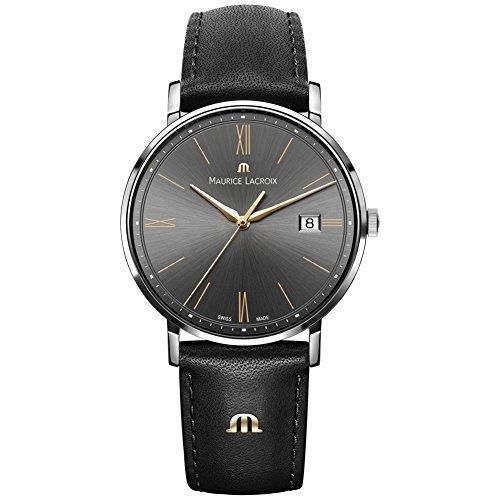 Reloj - Maurice Lacroix - para Hombre - EL1087-SS001-812-1