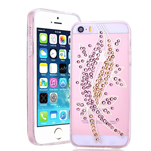 smartlegend-rigida-cover-per-iphone-5-5s-seiphone-5-5s-cover-bumper-iphone-se-custodia-in-pc-transpa