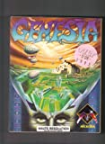 Gehesia [MS-DOS]