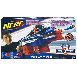 Hasbro-98952148-Nerf-N-Strike-Elite-Hail-Fire