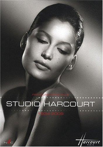 Studio Harcourt 1934-2009