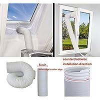 tubes de climatiseur. Black Bedroom Furniture Sets. Home Design Ideas
