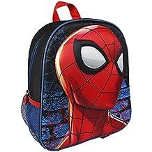 Dos A Dos Spiderman Sac Ps4 Sac Spiderman Ps4 A t6B8qxSUw