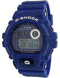 Casio Damen-Armbanduhr 4.97185E+12