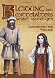 ISBN 9783938922446
