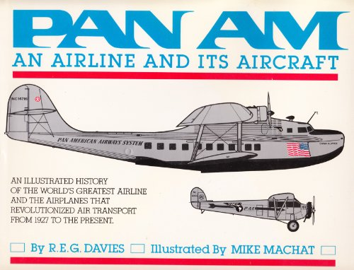 pan-am-an-airline-and-its-aircraft
