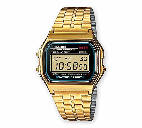 casio-a159wgea-mens-1-orologio-digitale