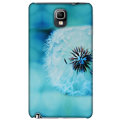 Samsung GALAXY Note 3 SM-N9000, Samsung GALAXY Note 3 SM-N900, Samsung GALAXY Note 3 SM-N9005 Designer Case Protective Back Cover Dandelion Close By for Samsung GALAXY Note 3 SMN9000, Samsung GALAXY Note 3 SMN900, Samsung GALAXY Note 3 SMN9005 - MADE IN INDIA  available at amazon for Rs.449