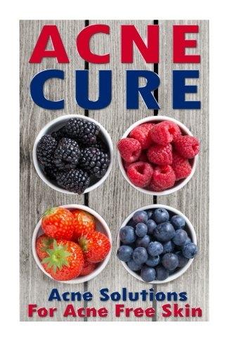acne-cure-acne-remedy-and-acne-treatments-for-acne-free-skin