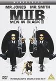 Men In Black 2 [Reino Unido] [DVD]