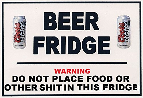 coors-light-beer-fridge-photo-fridge-magnet