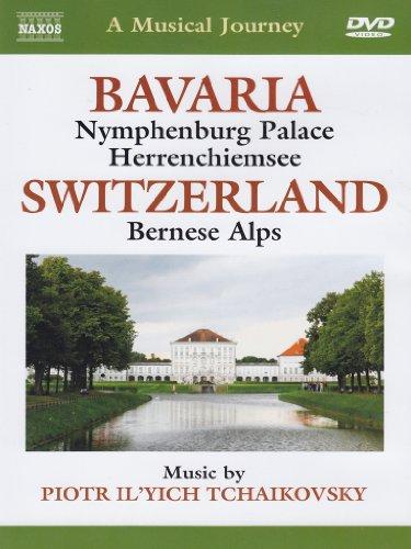 a-musical-journey-bavaria-bavaria-switzerland-dvd-2009