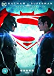 Batman v Superman: Dawn of Justice [D...
