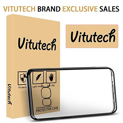 vitutech VituTPUS8T