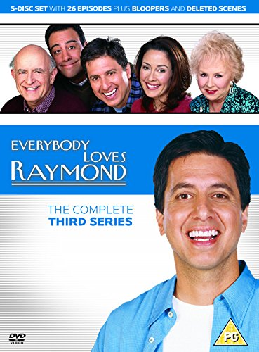 everybody-loves-raymond-complete-hbo-season-3-dvd-2006