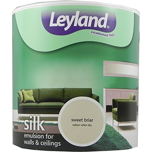 leyland-paint-water-based-interior-vinyl-silk-emulsion-sweet-briar-25-litre