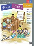 Best Alfred Music Piano Teachers - Alfred's Basic Group Piano Course Teacher's Handbook, Bk Review