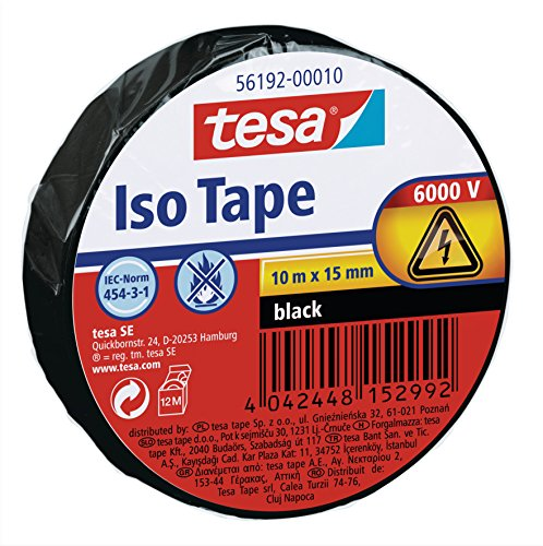 tesa-isolierband-56192-00010-02