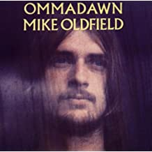 Ommadawn [Import anglais]