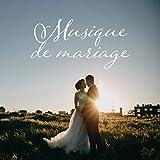 Musique de mariage: musique de mariage de piano, musique de cérémonie et partie de mariage romantique...