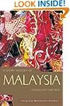 A Short History of Malaysia: Linking...
