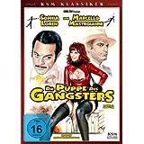 Die Puppe des Gangsters - la Pupa Del Gangster