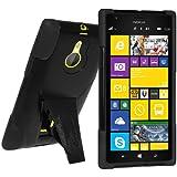 Amzer Hybrid-Schutzhülle für Nokia Lumia1520