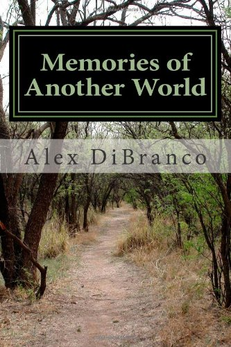Memories of Another World