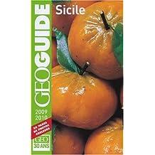 Sicile (ancienne édition)